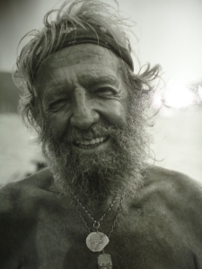 Bert Kilbride