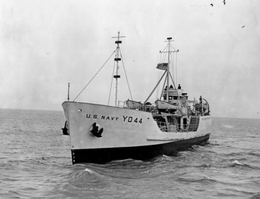 yo-44