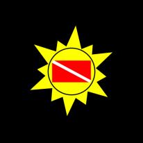cropped-sunchaser-logo-transparent-png.png